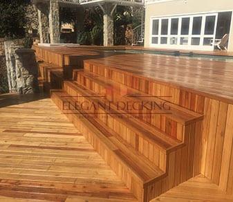 wooden-decking